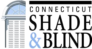 Connecticut Shade & Blind